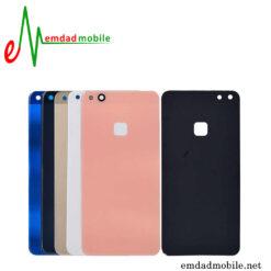 قیمت خرید درب پشت هوآوی Huawei P10 Lite