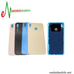 قیمت خرید درب پشت هوآوی Huawei P20 lite - Nova3e