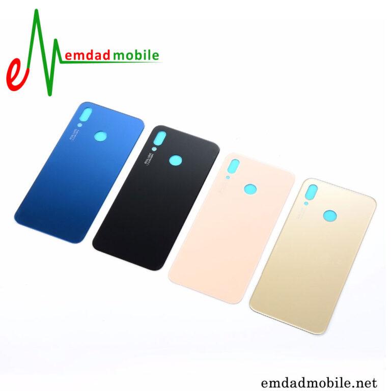 قیمت خرید درب پشت هوآوی Huawei P20