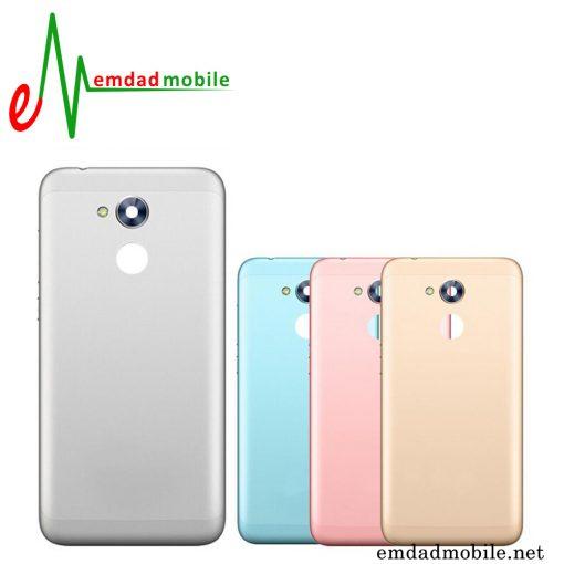 قیمت خرید درب پشت اصلی هوآوی Huawei Honor 6A