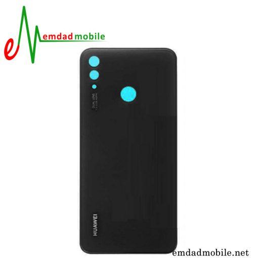 قیمت خرید درب پشت اصلی هواوی Huawei Nova 3i