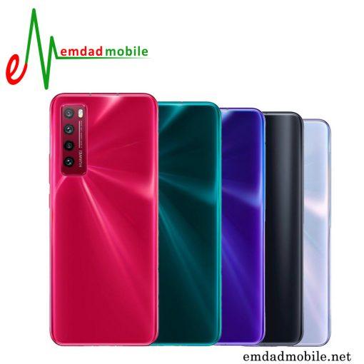قیمت خرید درب پشت اصلی هواوی Huawei Nova 7