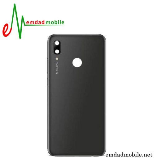 قیمت خرید درب پشت، قاب و شاسی اصلی هواوی Huawei P smart 2019