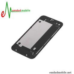 قیمت خرید درب پشت گوشی اپل آیفون iPhone 4