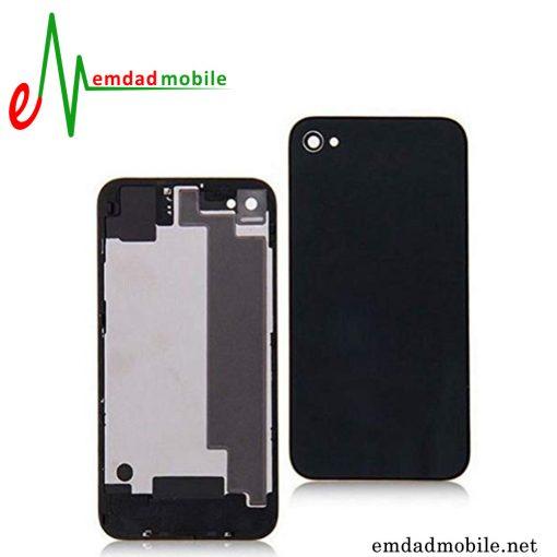 قیمت خرید درب پشت گوشی اپل آیفون iPhone 4S