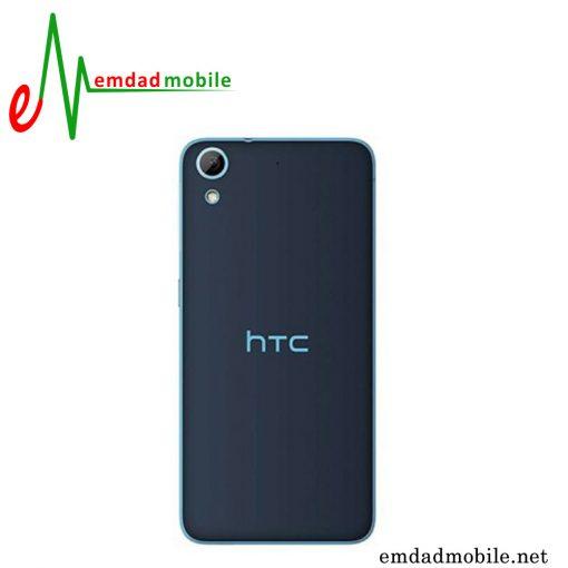 قیمت خرید درب پشت، شاسی و قاب اصلی HTC Desire 628