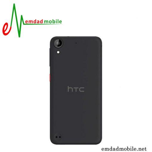 قیمت خرید درب پشت، قاب و شاسی اصلی اچ تی سی HTC Desire 630