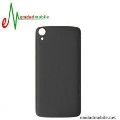 قیمت خرید درب پشت، قاب و شاسی اصلی اچ تی سی HTC Desire 828
