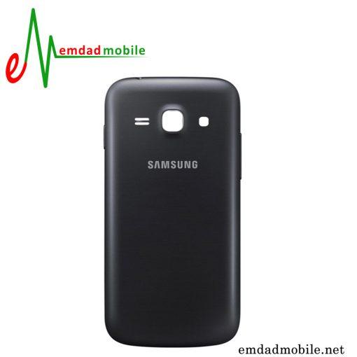 قیمت خرید درب پشت، قاب و شاسی اصلی گوشی سامسونگ Galaxy Ace 3 - S7272