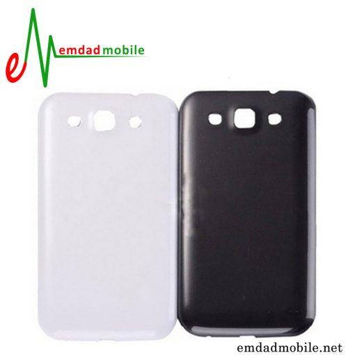 قیمت خرید درب پشت، قاب و شاسی اصلی گوشی سامسونگ Galaxy Win - i8552