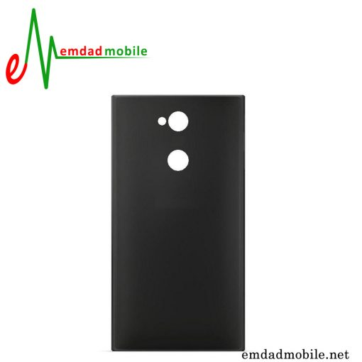 قیمت خرید درب پشت، قاب و شاسی اصلی سونی Sony L2