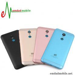 قیمت خرید درب پشت، قاب و شاسی اصلی شیائومی Redmi 5 Plus (Redmi Note 5)