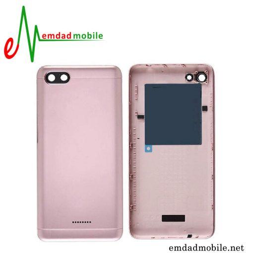 قیمت خرید درب پشت، قاب و شاسی اصلی شیائومی Xiaomi Redmi 6A