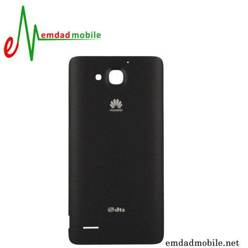 قیمت خرید درب پشت، شاسی و قاب اصلی هوآوی Huawei G750