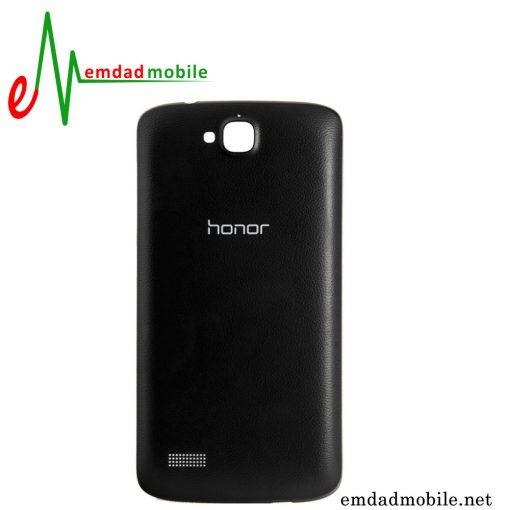 قیمت خرید درب پشت، شاسی و قاب اصلی هوآوی Huawei 3c Lite