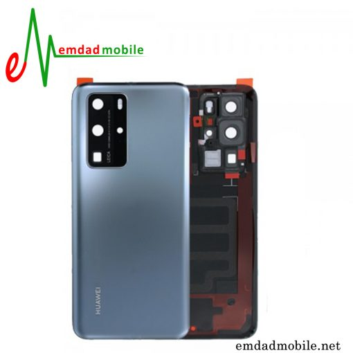 قیمت خرید درب پشت اصلی هواوی Huawei P40 Pro
