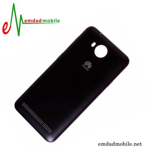 قیمت خرید درب پشت، شاسی و قاب اصلی هوآوی (4G) Huawei Y3II