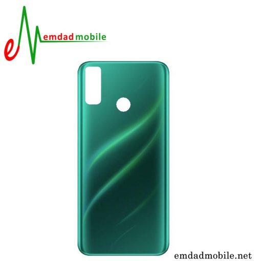 قیمت خرید درب پشت اصلی هواوی Huawei Y8s