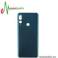قیمت خرید درب پشت، قاب و شاسی اصلی هواوی Huawei Y9 Prime 2019