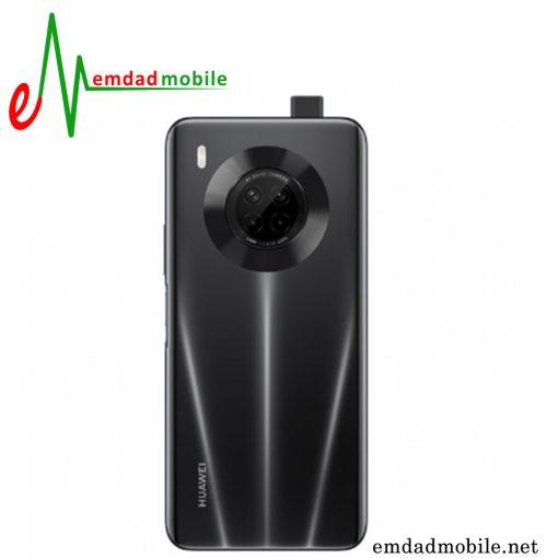 قیمت خرید درب پشت اصلی هواوی Huawei Y9a