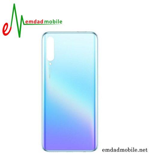 قیمت خرید درب پشت اصلی هواوی Huawei Y9s