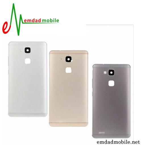 قیمت خرید درب پشت اصلی هوآوی Huawei mate 7