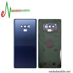 قیمت خرید درب پشت اصلی سامسونگ 9 Galaxy Note