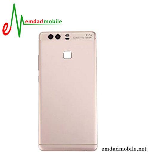 قیمت خرید درب پشت اصلی هواوی Huawei P9