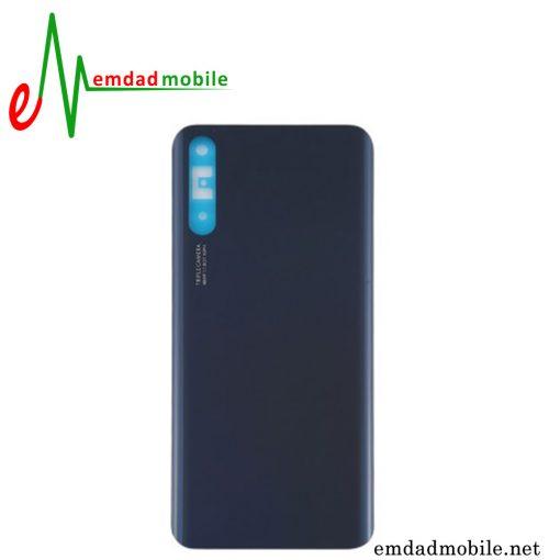 قیمت خرید درب پشت اصلی هواوی Huawei Y8p