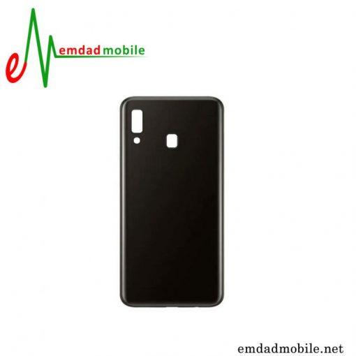 قیمت خرید درب پشت گوشی سامسونگ Galaxy A20