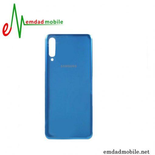 قیمت خرید درب پشت گوشی سامسونگ Galaxy A50