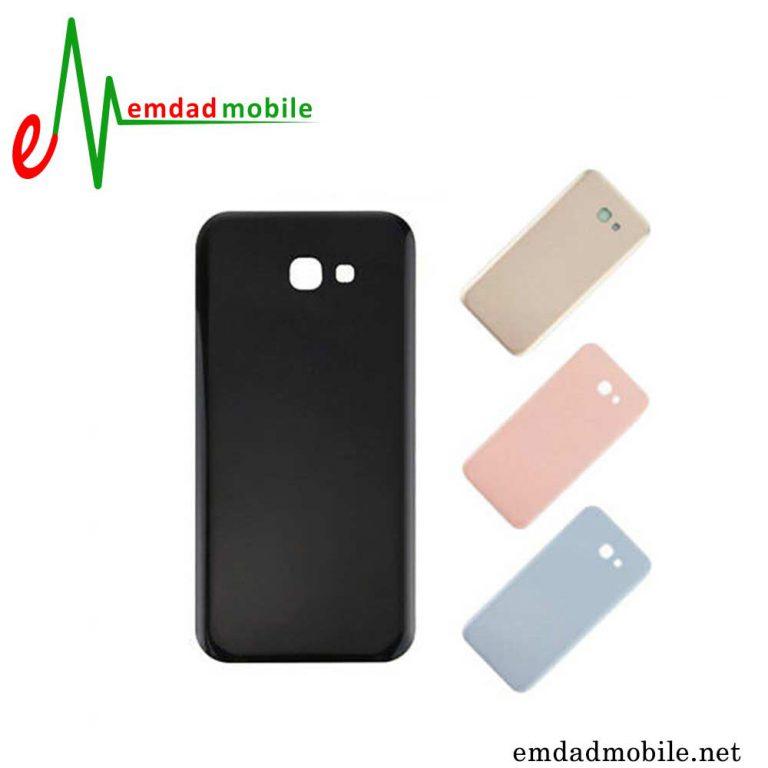قیمت خرید درب پشت سامسونگ Galaxy A720 - A7 2017