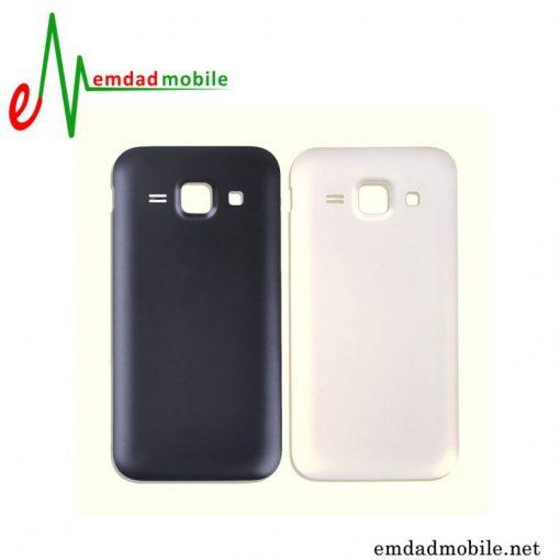 قیمت خرید درب پشت سامسونگ Samsung Galaxy J100