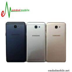 قیمت خرید درب پشت اصلی سامسونگ Galaxy J5 Prime