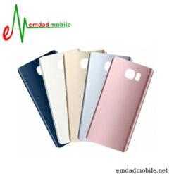 قیمت خرید درب پشت گوشی سامسونگ Galaxy Note 5