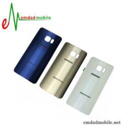 قیمت خرید درب پشت گوشی سامسونگ Galaxy S6 Edge Plus