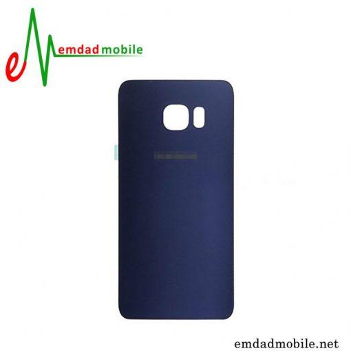قیمت خرید درب پشت گوشی سامسونگ Galaxy S6 Edge