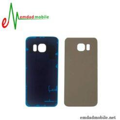 قیمت خرید درب پشت گوشی سامسونگ Galaxy S6