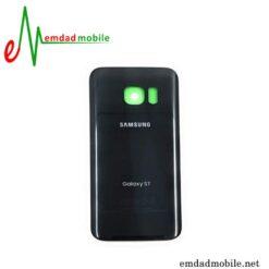قیمت خرید درب پشت گوشی سامسونگ Galaxy S7