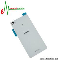 قیمت خرید درب پشت گوشی Sony Xperia Z-L36