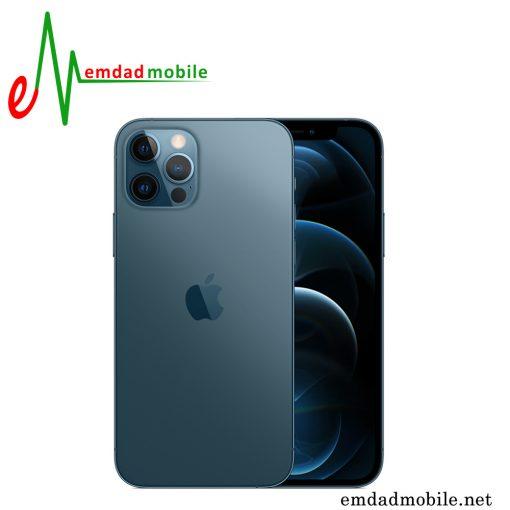 قیمت خرید درب پشت اصلی آیفون iPhone 12 Pro Max