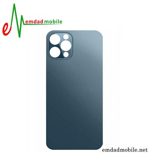 قیمت خرید درب پشت اصلی آیفون iPhone 12 Pro