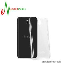 قیمت خرید درب پشت HTC Desire 610