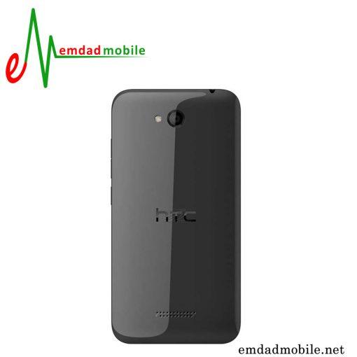 قیمت خرید درب پشت HTC Desire 616