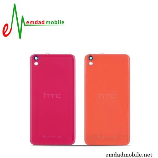 قیمت خرید درب پشت HTC Desire 816