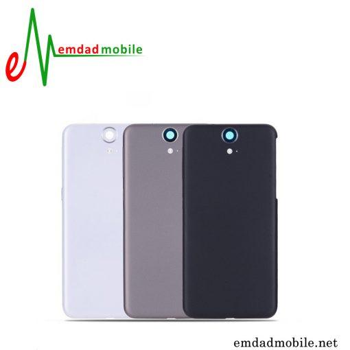 قیمت خرید درب پشت HTC One E9