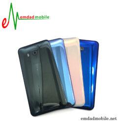 قیمت خرید درب پشت HTC U11