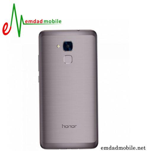 قیمت خرید درب پشت اصلی هوآوی Huawei Honor 5C