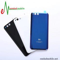قیمت خرید درب پشت اصلی شیائومی Xiaomi Mi 6