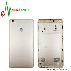 قیمت خرید درب پشت اصلی شیائومی Xiaomi Mi Max 2